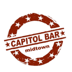 Capitol Bar background web