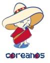 Corenaos_Biz_Card