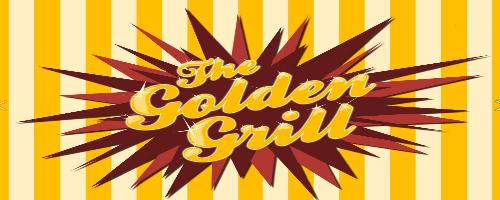 golden grll